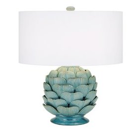"Seacor 29.5"" Table Lamp"