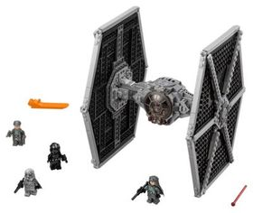 Lego Imperial TIE Fighter™