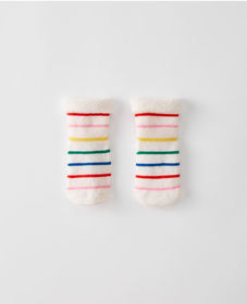 Hanna Andersson Best Ever First Socks