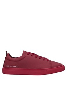 GUESS - Sneakers