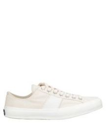 TOM FORD - Sneakers