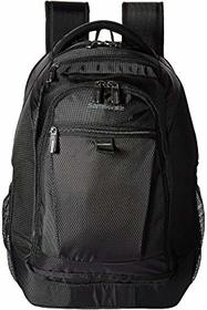 "Samsonite Tectonic 2 Medium 15.6"" Laptop Backpack"