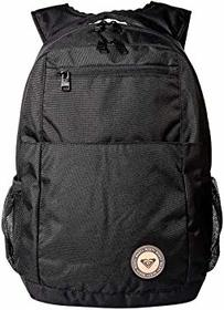 Roxy Here You Are Solid Backpack