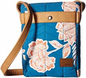 Roxy Into The Forest Small Purse