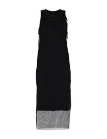 DIESEL - Knee-length dress