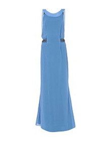 ALESSANDRO DELL'ACQUA - Long dress