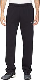 PUMA P48 Modern Sports Fleece Open Pants