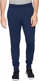 Under Armour Rival Jersey Jogger