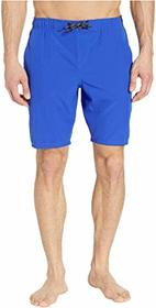 "Nike 9"" Contend 2.0 Volley Shorts"