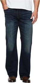 Lucky Brand 367 Vintage Boot Leg Jeans in Tinted S