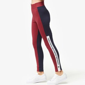 adidas Athletics Sport ID 3-Stripe Leggings