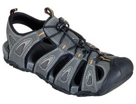 World Wide Sportsman™ Men's Lost River Water Shoes