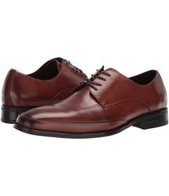 Kenneth Cole New York Leisure Lace-Up