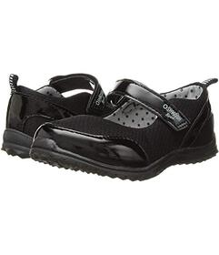 OshKosh Odette 4 (Toddler\u002FLittle Kid)