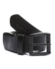 Ecko flex stretch belt (32-42)