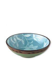 Pfaltzgraff Soup Cereal Bowl
