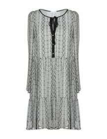 PATRIZIA PEPE - Shirt dress