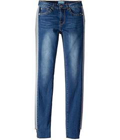 7 For All Mankind Mojave Dusk