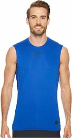 Nike Pro Fitted Sleeveless Training Top