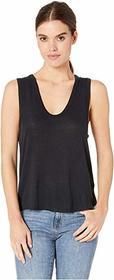 Free People Take The Plunge Tank