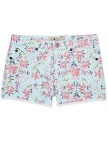 Lucky Brand Little Girls 5-6x Tenley Short