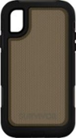 Griffin - Survivor Extreme Modular Case for Apple®