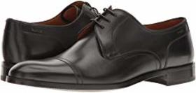 Bally Brustel Oxford