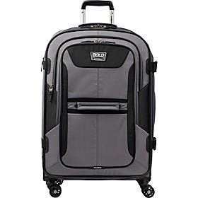"""Travelpro Travelpro Bold 26"""" Expandable Spinner"""