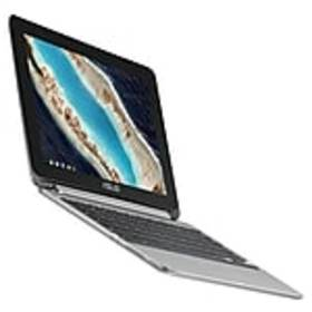 ASUS® Chromebook Flip C101PA-DB02 10.1 Chromebook,