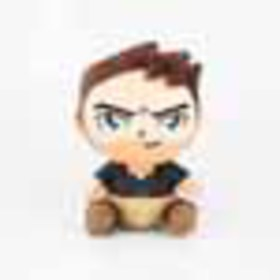 Playstation 6in Plush Uncharted Nathan Drake for C