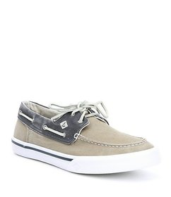 Sperry Sperry Men's Bahama II Boat Shoes