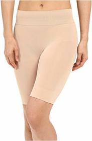 Jockey Skimmies Cooling Slipshorts