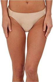 Jockey No Panty Line Promise® Tactel® Hi Cut