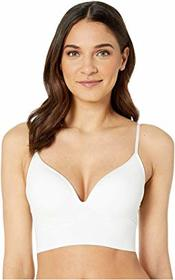 Jockey Natural Beauty Micro Lined Bralette