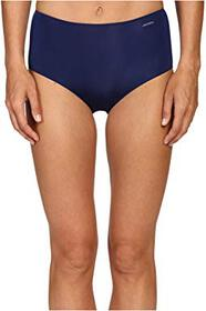 Jockey No Panty Line Promise® Tactel® Hip Brief
