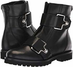 Bally Gabiria Boot