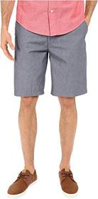 "Dockers 9.5"" Perfect Short"
