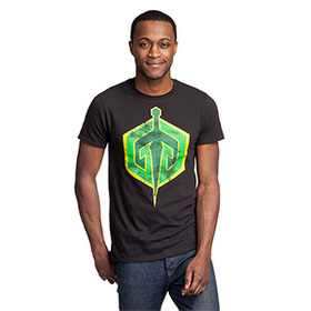 Ready Player One Gregarious Games T-Shirt