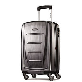 "Samsonite Samsonite Winfield 2 Fashion 20"" Spinner"