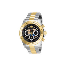Invicta Character Collection 27412 Men's Watch