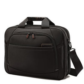 "Samsonite Samsonite Pro 4 DLX 15.6"" Perfect Fit 2"