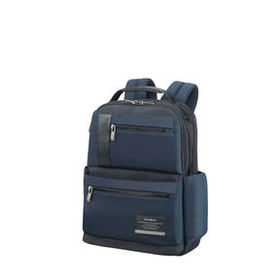 "Samsonite Samsonite Openroad 14.1"" Laptop Backpack"