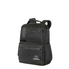 "Samsonite Samsonite Openroad 15.6"" Laptop Backpack"