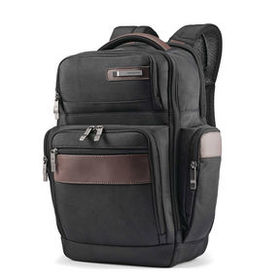 Samsonite Samsonite Kombi 4 Square Backpack