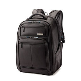 Samsonite Samsonite Novex Perfect Fit Laptop Backp
