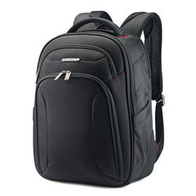 Samsonite Samsonite Xenon 3.0 Slim Backpack