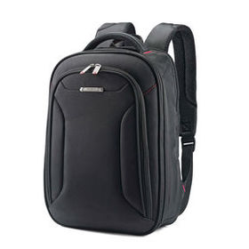 Samsonite Samsonite Xenon 3.0 Small Backpack