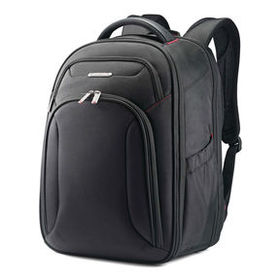 Samsonite Samsonite Xenon 3.0 Large Backpack
