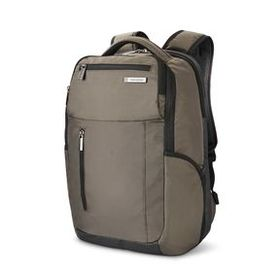 Samsonite Samsonite Tectonic Cross Fire Backpack