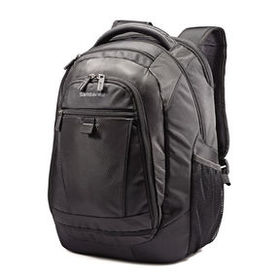 Samsonite Samsonite Tectonic 2 Medium Backpack